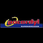 Pacardyl-color